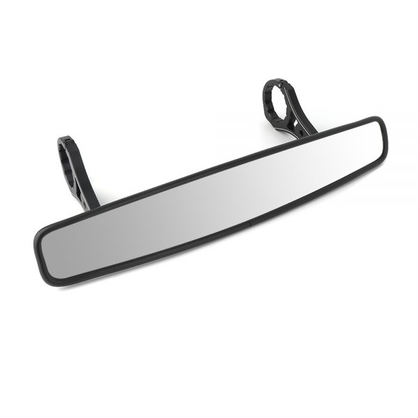 UTV Mirror With Bracket