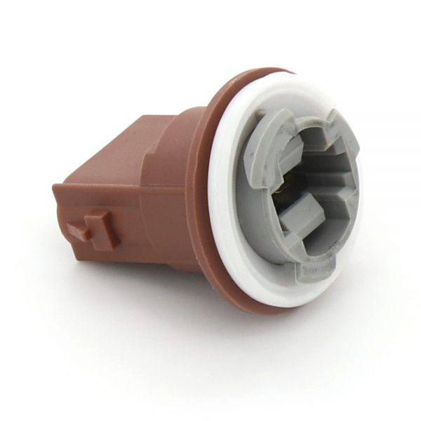 UTV Tail Light Socket