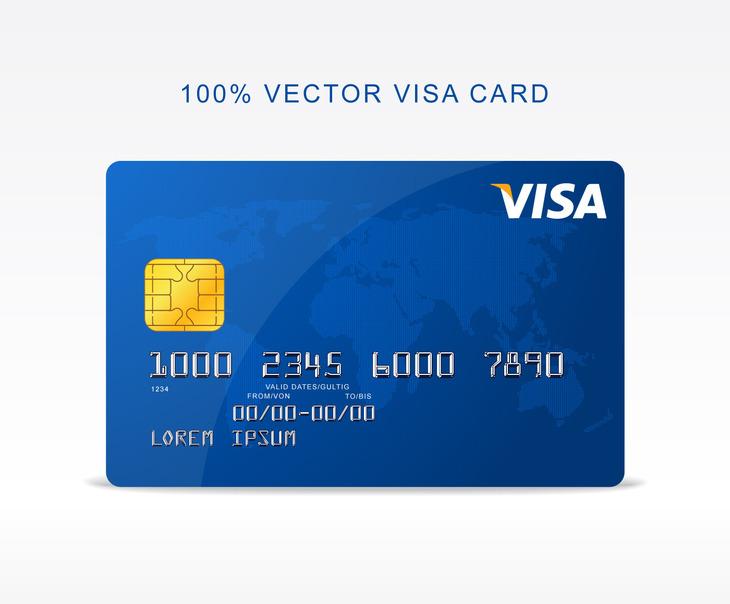 Eastwest credit card freebies 2018