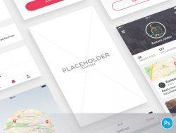 free-app-presentation-templates