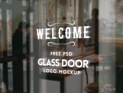 glass-door-logo-mockup