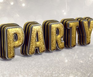 how-to-create-a-glittering-festive-3d-text-effect-in-adobe-photoshop