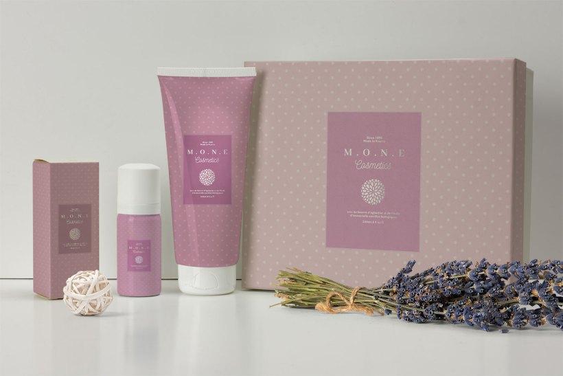 Free Premium Cosmetics Product Mockup Pack