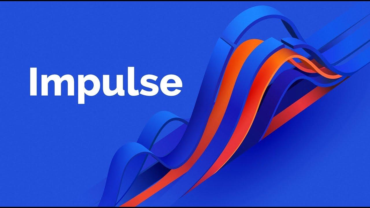 Create Impulse Graphic Design