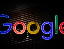 Optimize Google Maps