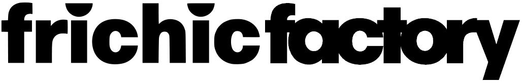 frichic factory - формички за сладки: дизайн и изработка