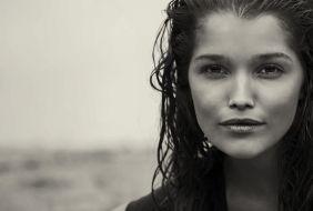 Foto: Wolfgang Fricke | Model: Esra