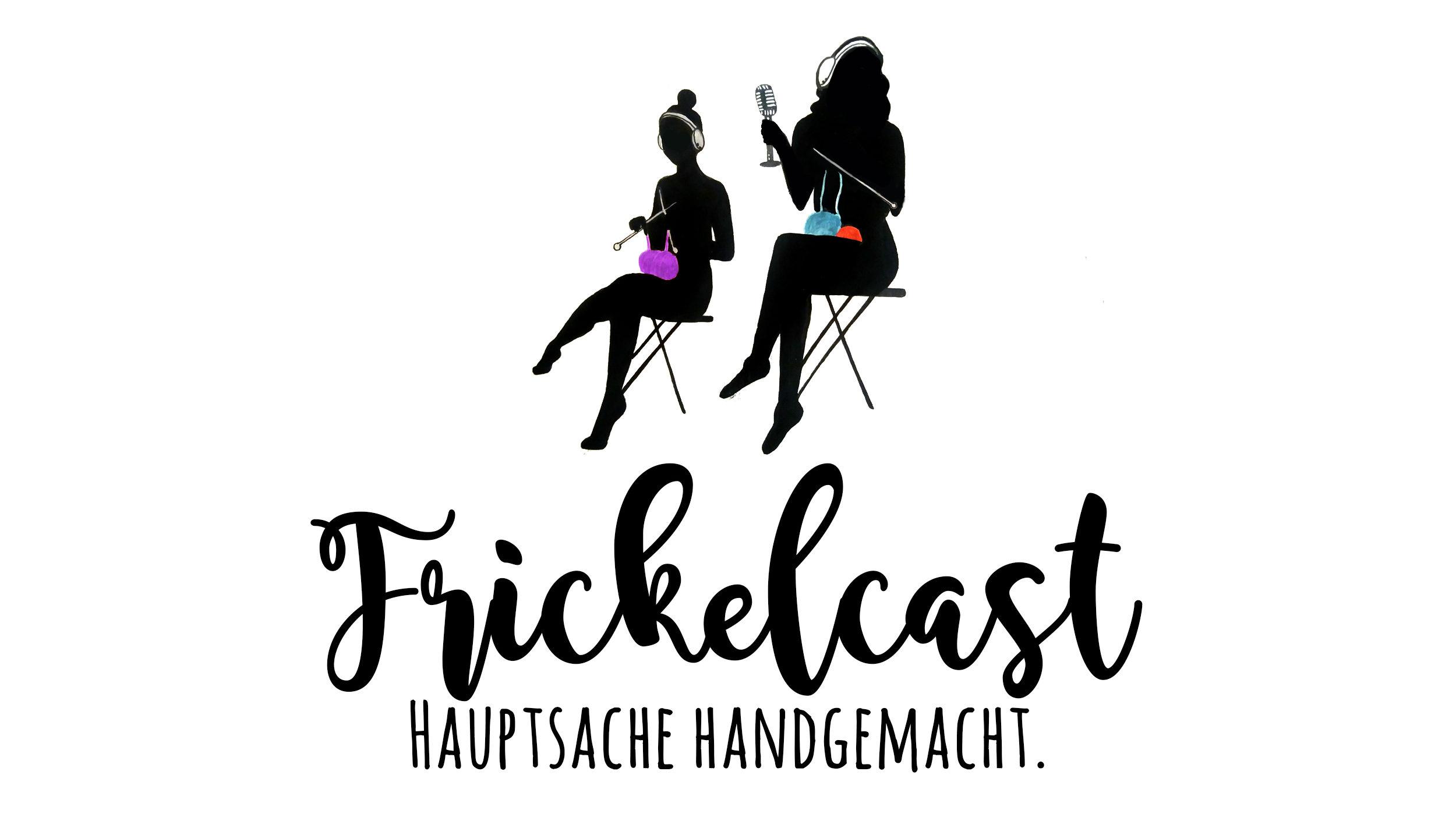 Frickelcast