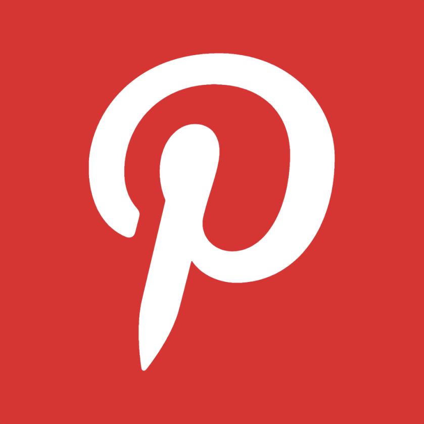 Pinterest Link.