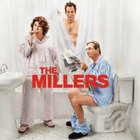 The Millers_200x200
