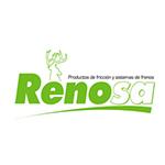 renosa
