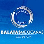 balatas-mexicanas