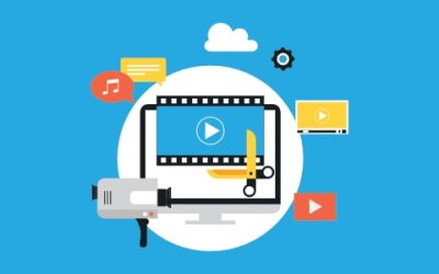 Top 12 Free video editing software with Pro features | Download now