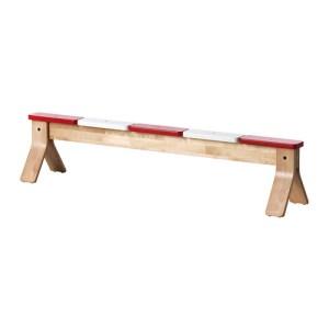 ikea-ps-2014-balancing-bench__0215999_pe371324_s4