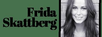 frida_skattberg_2.png