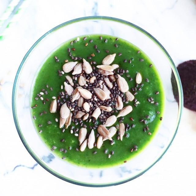 groen-smoothie2