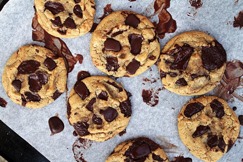 chocolate-chunk-cookies14