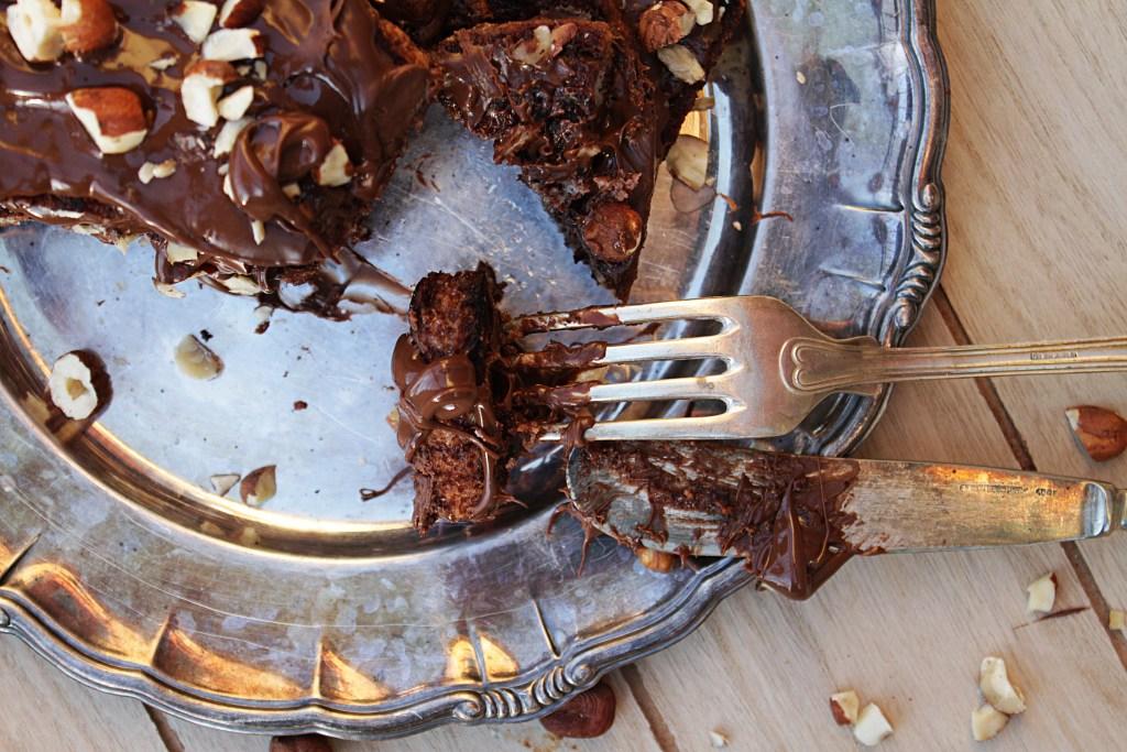 fattiga-riddare-med-choklad3
