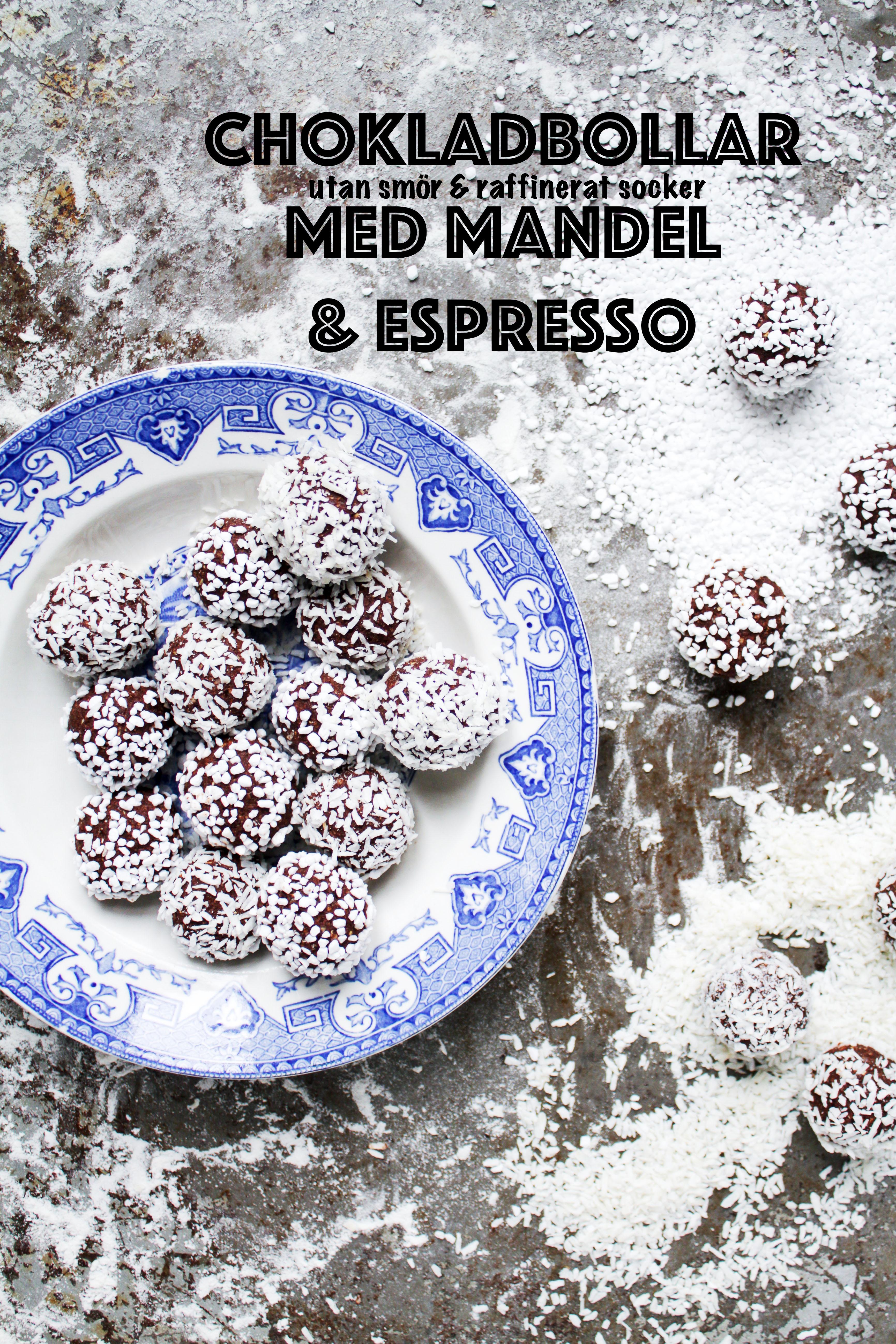 Chokladbollar_med_mandel_och_espresso