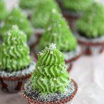 cupcakes_granar4