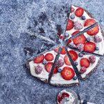 pizzakladdkaka2747_val