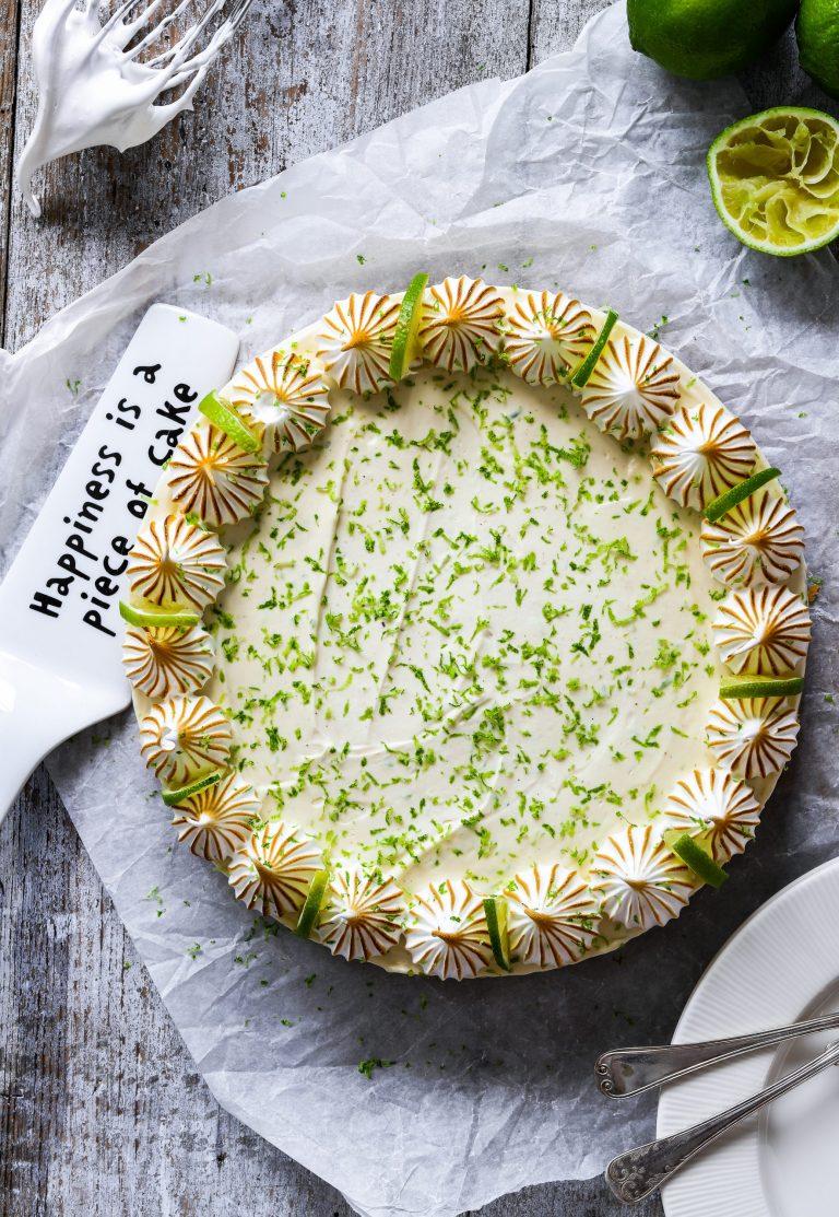 key_lime_cheesecake4