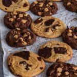 subway_cookies_recept