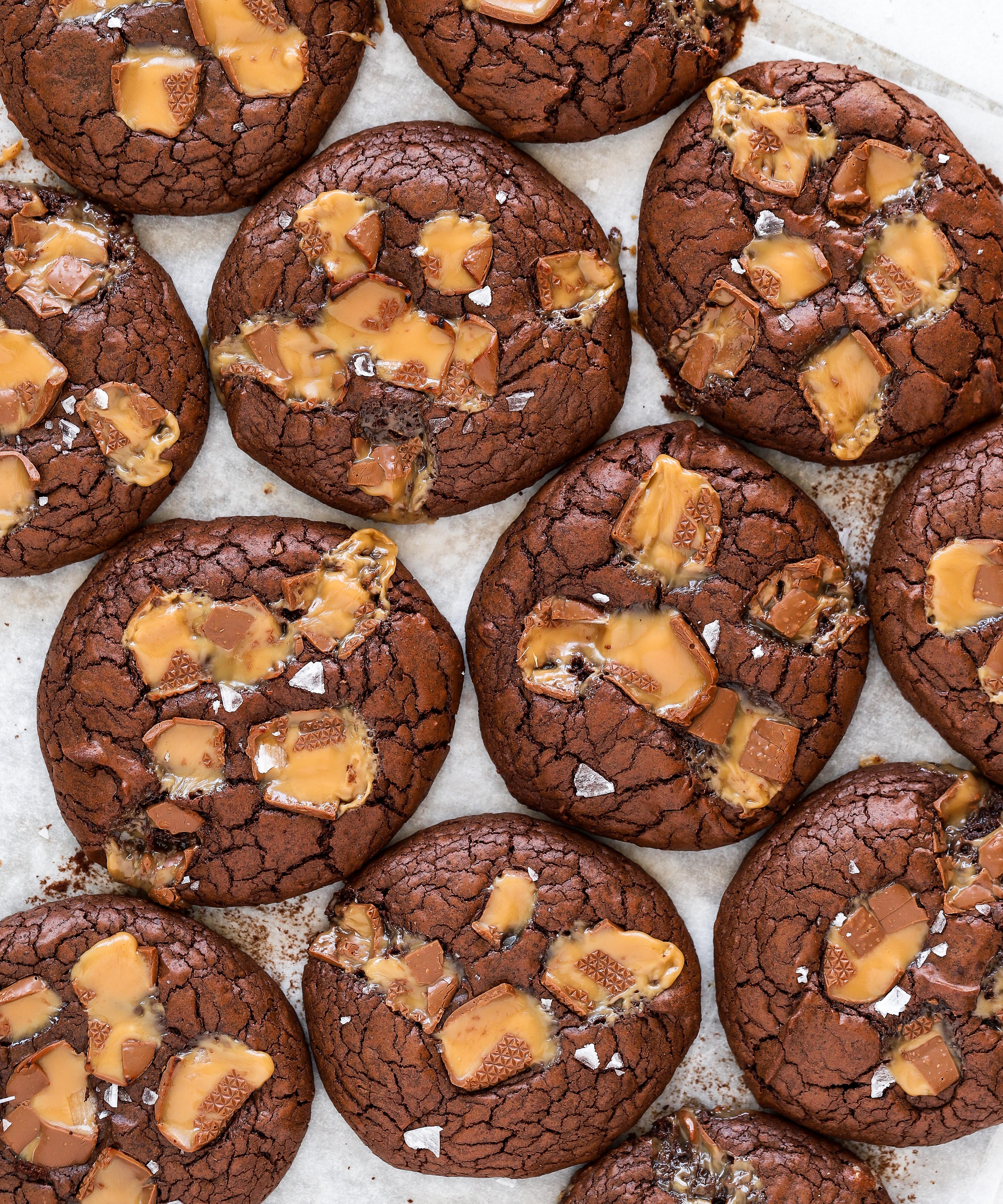 brownie_cookies_dumle3