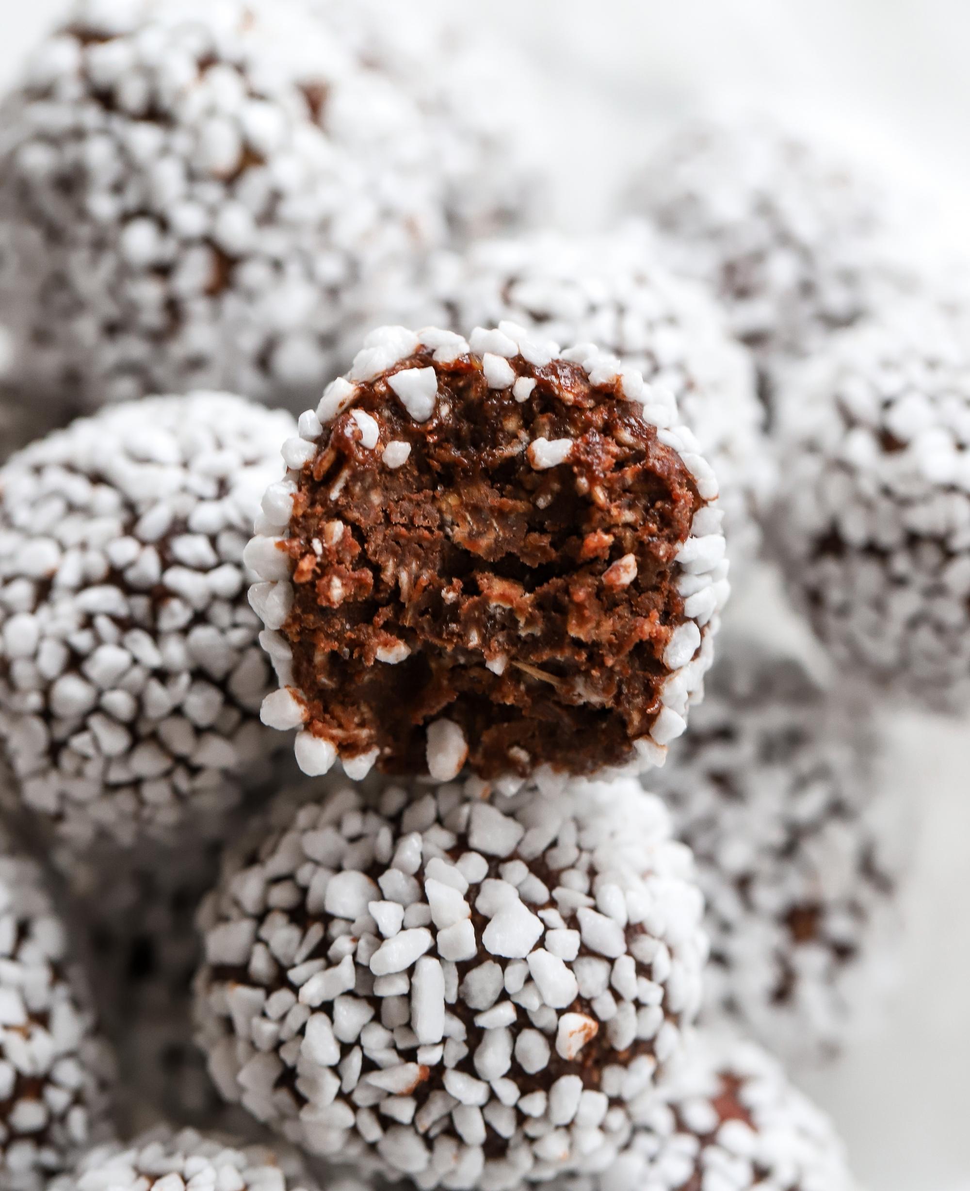 chokladbollar_pepparkaka