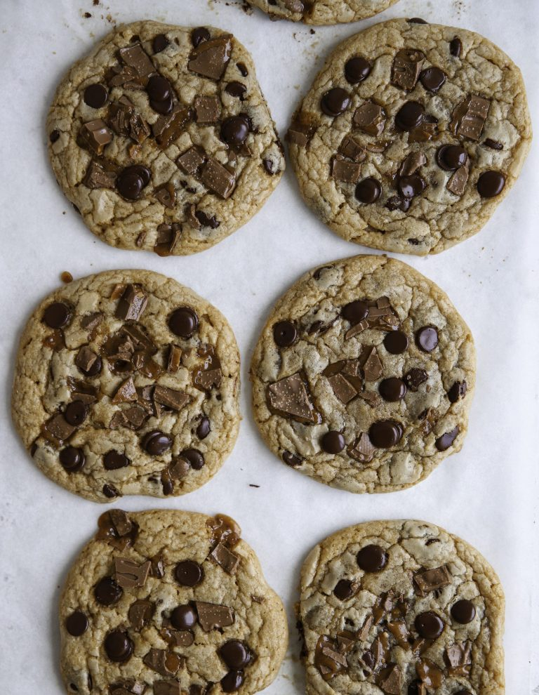 Chocolate_chip_cookies_med_daim1
