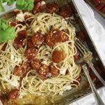 Pasta_med_tomat_och_fetaost5