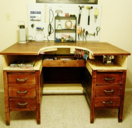 diyjewelersbench8