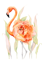 fantasies-02-flowermingo_1024x1024