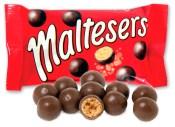 maltesers_54e8bf7bddf2b35999385b2e