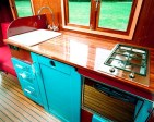 tronke-campers-travel-collection-classic-fieldsleeper1-mobile-homes-campervans-homes-on-wheels-living-in-small-spaces-self-sufficiency-the-flying-tortoise-005