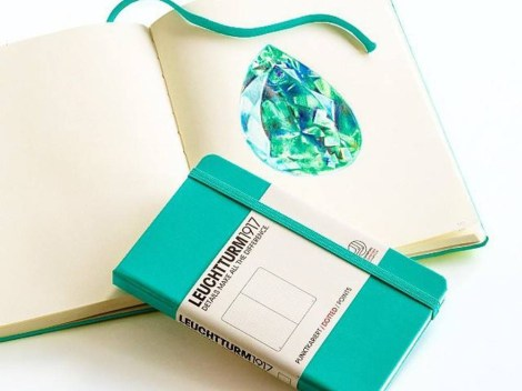 notebooks-leuchtturm-1917-hardcover-notebook-emerald-8