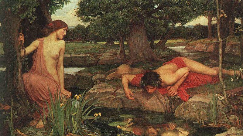 10 Women in Greek Mythology Who Got Jilted (4/6)