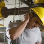 warren pa workers compensation lawyers