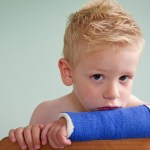 pittsburgh child injury lawyers