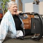 pittsburgh pa nursing home injury lawyers