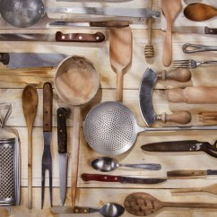 Essential Tools For The Kitchen Swags Beginners Guide Top 10 Friday Night Cooking