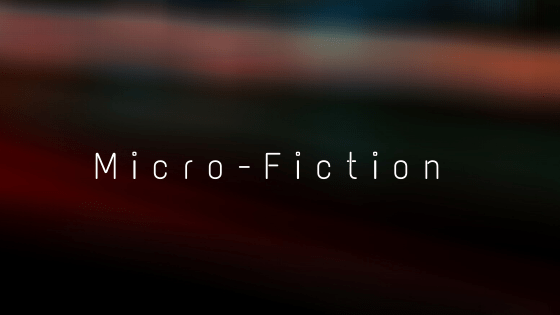 Books and Mico-Fiction (2)