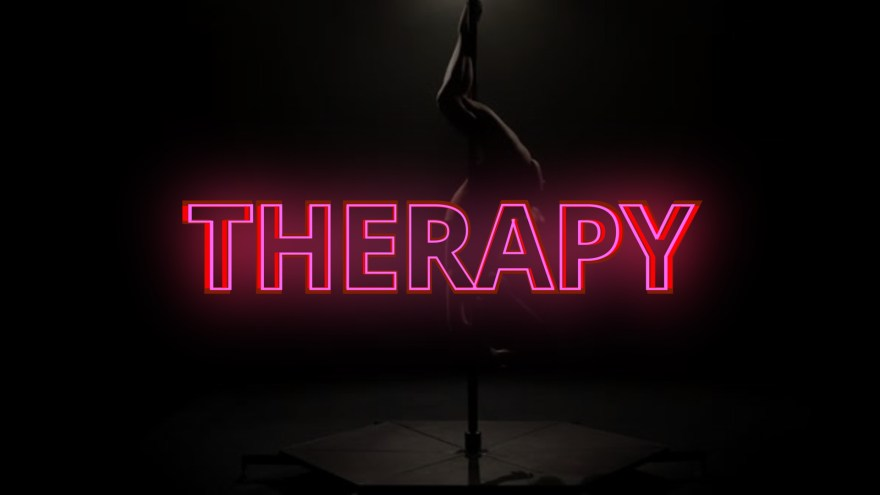 Therapy Title_1.57.2