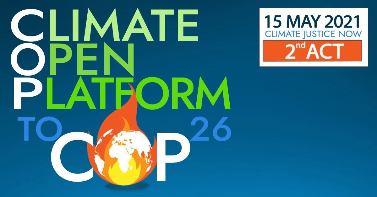 climate-open-platform-2nd-act