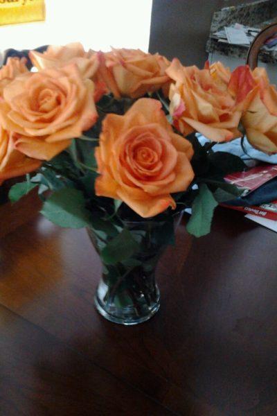 994e1-flowers.jpg