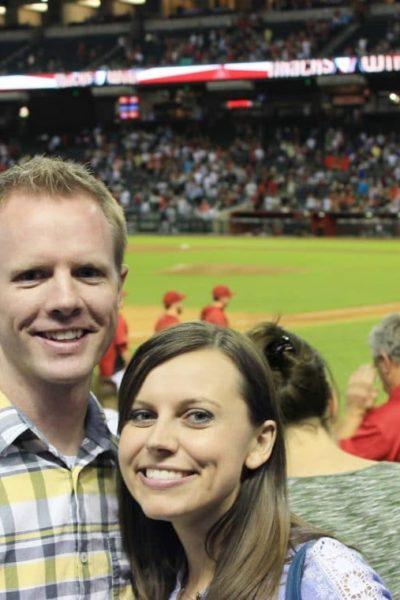 Major League Baseball Date