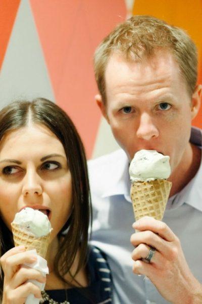 Best Ice Cream in Arizona Candidate: Churn Phoenix