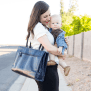 Tips For Making Returning To Work After Maternity Leave
