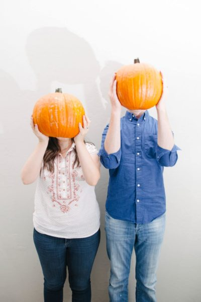 20 Halloween Date Ideas