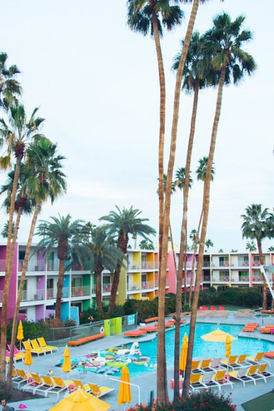 Alt Summit Palm Springs and My 10 Takeaways